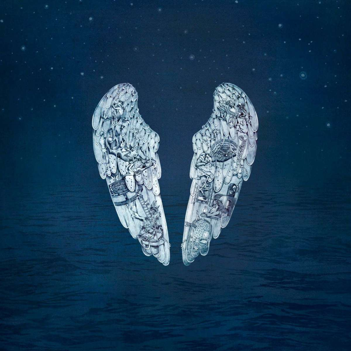 coldplay_ghost_stories-portada