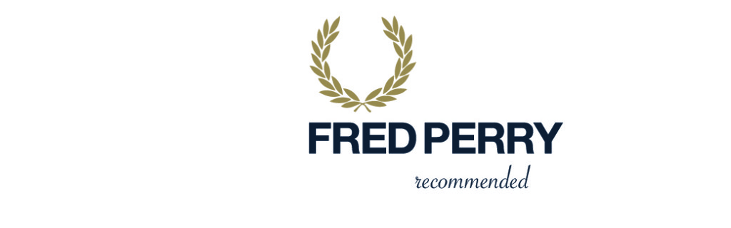 FP Logo recommended