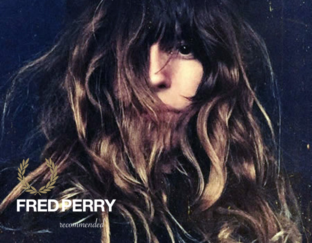Lou Doillon: 'Lay Low'